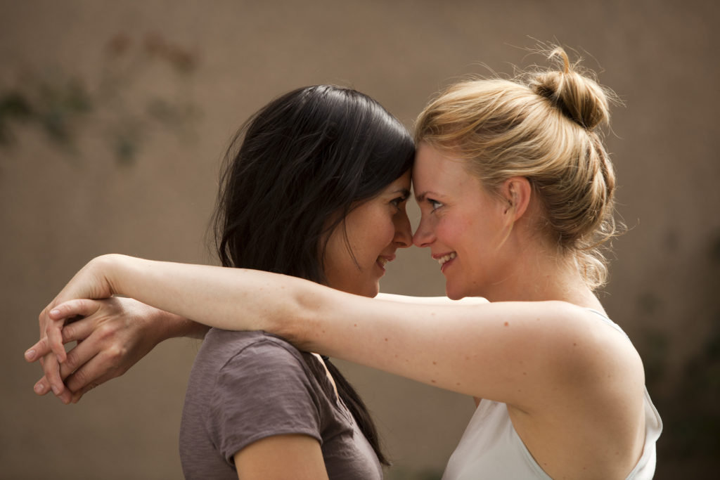 annada single lesbian women Annada's best 100% free lesbian dating site connect with other single lesbians in annada with mingle2's free annada lesbian personal ads place your own free ad and view hundreds of other online personals to meet available lesbians in annada looking for friends, lovers, and girlfriends  looking for a man woman.
