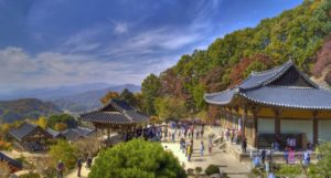 andong_south_korea