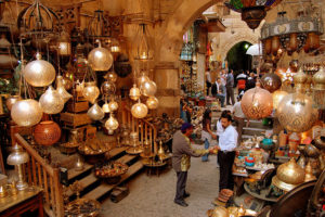 shopping-in-cairo-tour
