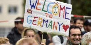 1457719059_o-germany-refugee-facebook