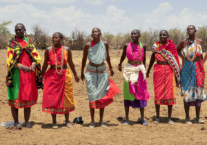 the-colourful-people-and-tribes-of-kenya